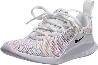Nike Men's Viale Space Dye (Ps) Sneaker