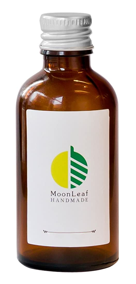 昇進興奮引退するMoonLeaf 1,3BG (1,3ブチレングリコール) [保湿剤?防腐剤]