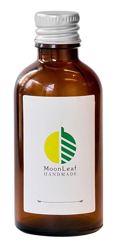 違反汚れた円形MoonLeaf 1,3BG (1,3ブチレングリコール) [保湿剤?防腐剤]