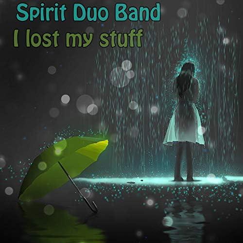Spirit Duo Band