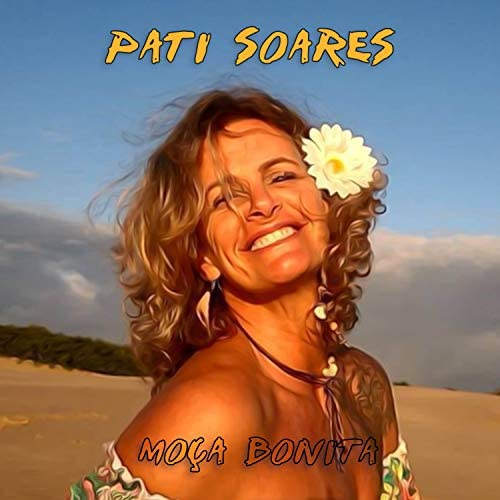 Pati Soares & Jorge do Rojão