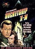 Rocketship X-M poster thumbnail
