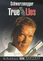 True Lies [True Lies インポート リージョンコード1(USA)]