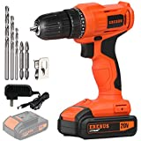 WORX WX917L 2 in 1 Combo Kits with WX174L 20V...