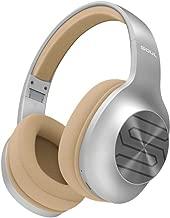 Best soul wireless headphones Reviews