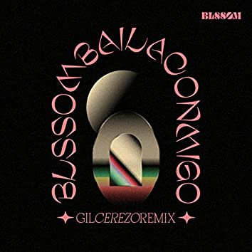 Baila Conmigo (Gil Cerezo remix)