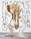 Thomas Houseago, Almost Human - Musée d'art moderne de la ville de Paris