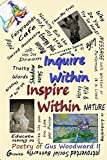 Inquire Within, Inspire Within