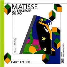 10 Mejor Matisse La Tristesse Du Roi de 2020 – Mejor valorados y revisados
