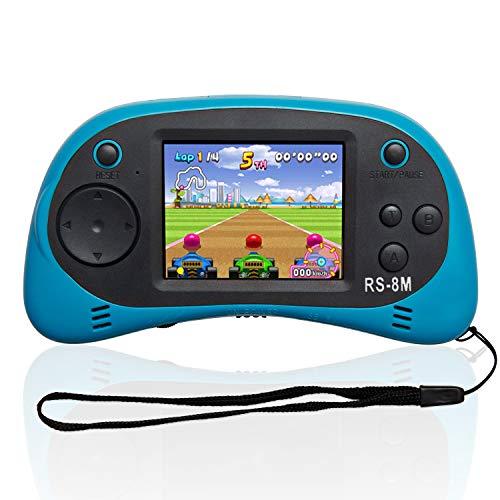 Kids Handheld Games Portable Gam...