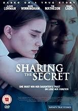 Sharing The Secret 2000