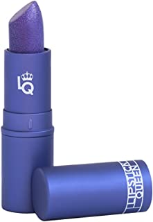 blue by you lipstick queen