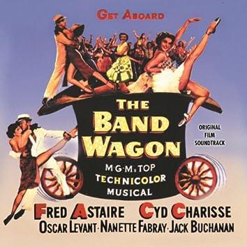 The Band Wagon (Original Soundtrack Recording)