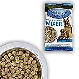 Natures Harvest Wheat Gluten Free Mixer, 10 kg