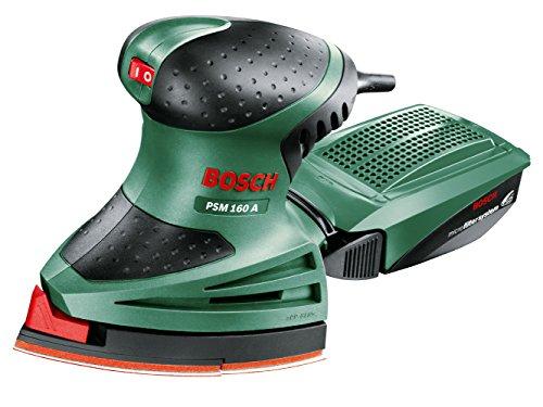 Bosch 0603377001 Kit de...