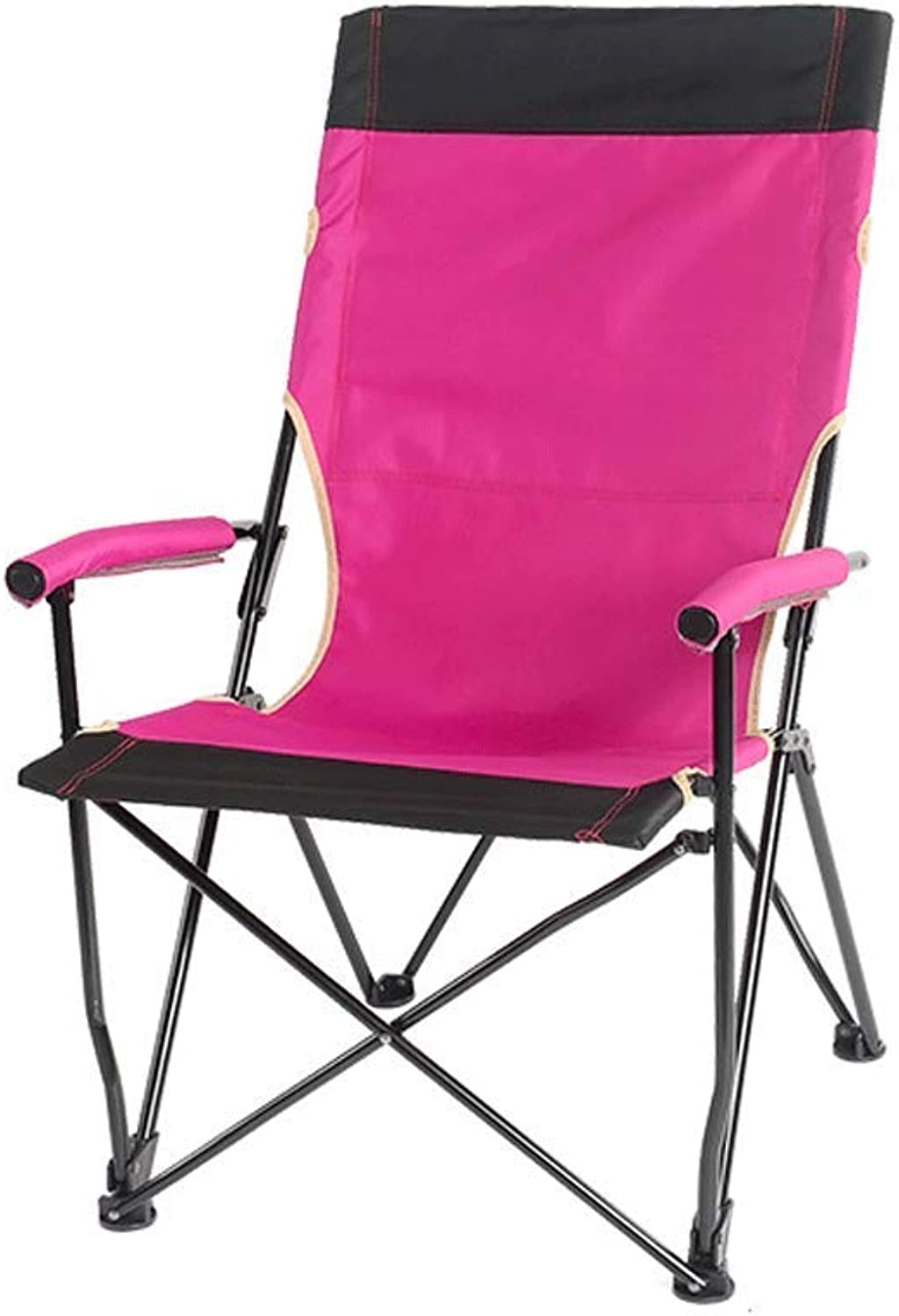 Outdoor Products Portable Folding Chairs Folding Stool Outdoor SelfDriving Mountaineering Easy to Carry Lightweight Sketch Park Rest Beach Chair