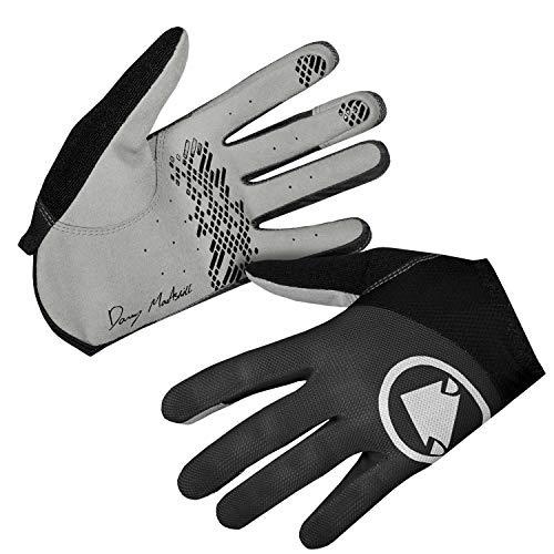 Endura Hummvee Lite Icon Glove - XL