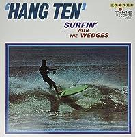 Hang Ten [Analog]