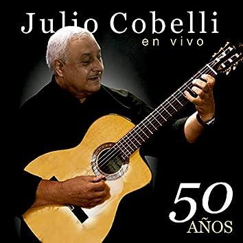 50 Años (En Vivo)