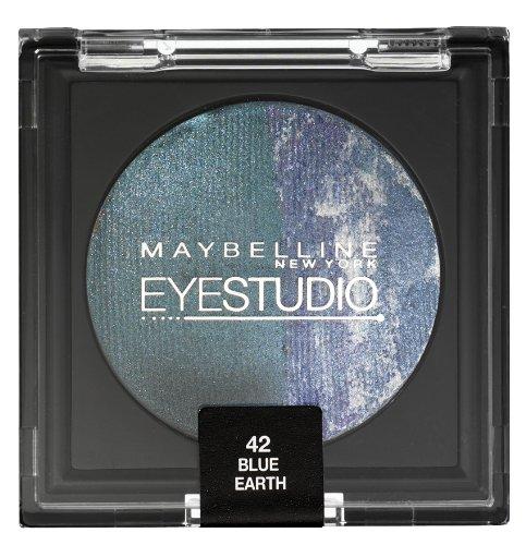 Maybelline Jade Eyestudio Color Cosmos Ombre à paupières
