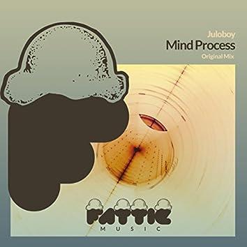 Mind Process