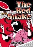 The Red Snake (Hino Horror, 1)