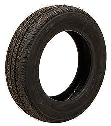 KELLY HTC029 145/70/R12 Radial Tubeless Tyre,KELLY,1908