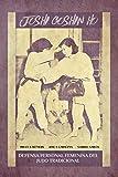 JOSHI GOSHIN HO. Defensa personal femenina del judo Tradicional.
