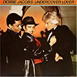 Undercover -  Jacobs, Debbie, Audio CD