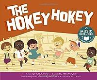 The Hokey Hokey (Sing-along Songs: Action)