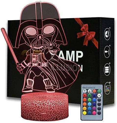 Usb Darth Vader marca RQGPX