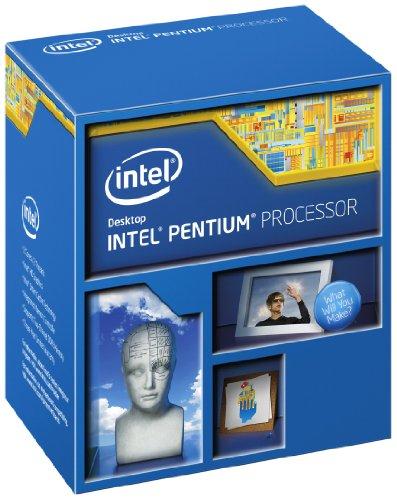 Intel Pentium G3420 3.2GHZ 3MB 1150, BX80646G3420