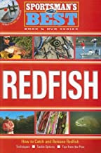red grouper price
