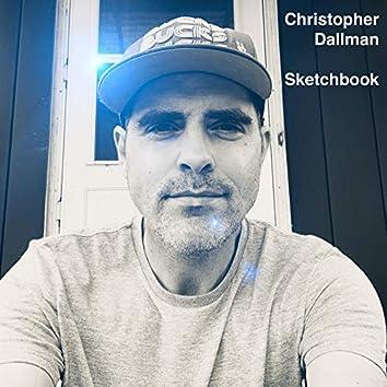 Sketchbook (Live Sketch)