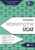 Mastering the UCAT, Third Edition