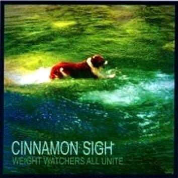 Weight Watchers All Unite