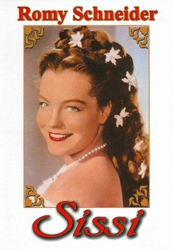 Sissi - Schicksalsjahre einer Kaiserin Movie Poster (27,94 x 43,18 cm)