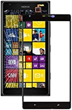 High Class and Durable Replacement Parts Compatible with Nokia Lumia 1520 Touch Screen Part for Cell Phone