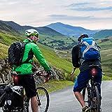 Garmin Edge Explore GPS Fahrrad Navi mit Europakarte - 6