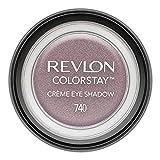 Revlon Lidschatten, 200 ml