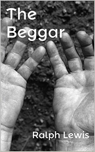 The Beggar (English Edition)