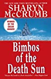 Amazon link to Bimbos of the Death Sun