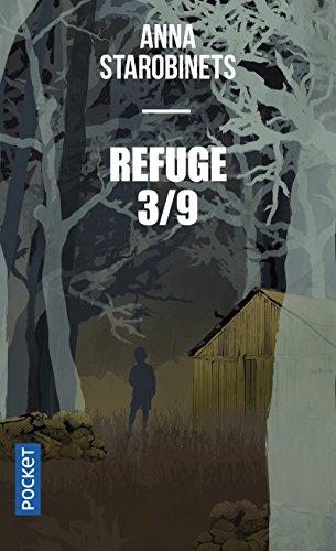 Refuge 3-9