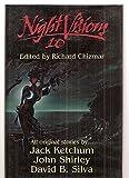 Night Visions 10