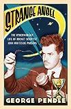 518NNIEiPbL. SL160  - Strange Angel : Aller dans l'espace passe par l'occulte dès aujourd'hui sur CBS All Access