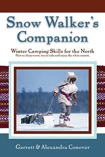 Best winter camping skills Reviews