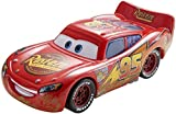 Disney Pixar Cars Diecast Vehicle #5