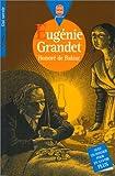 Eugénie Grandet - LGF - Livre de Poche - 21/04/1999