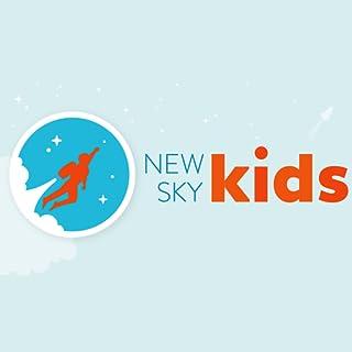 New Sky Kids