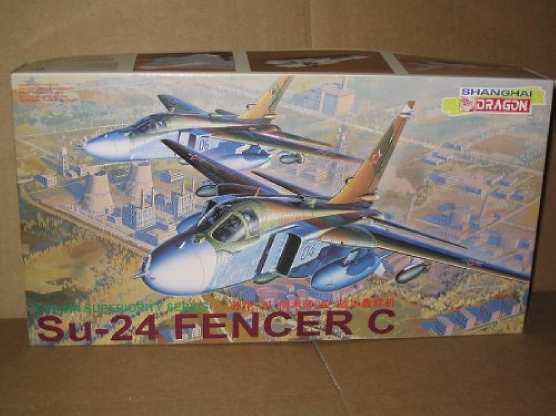 precios razonables Su Su Su - 24 Fencer C 1 - 72  a precios asequibles